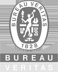 bureau-bw