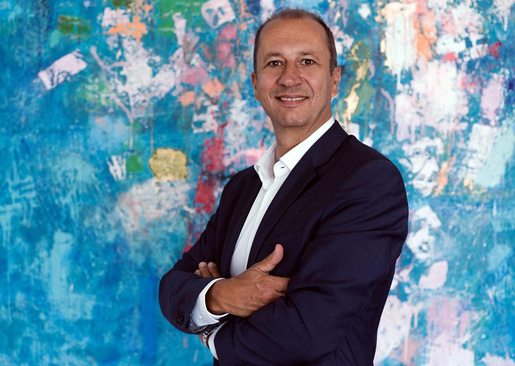 Ing. Andrea Scrofani