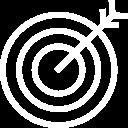 dirextra-obiettivi-corso-audit